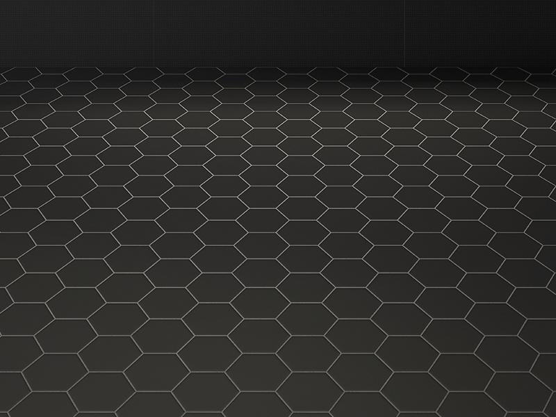 halo-miniworx-black-floortile