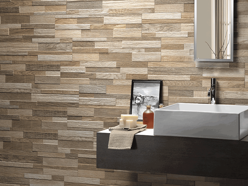 halo-wall-art-sand-tile-bathroom
