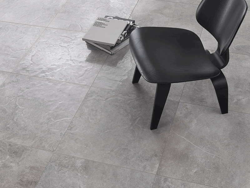 pietre-di-fiume-bathroom-floor-tiles