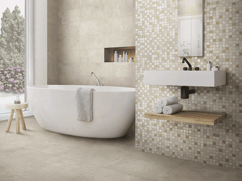 pietre-di-fiume-lifestyle-bathroom-tiles