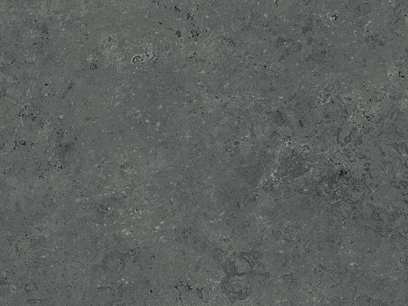 poniente-negro-tile