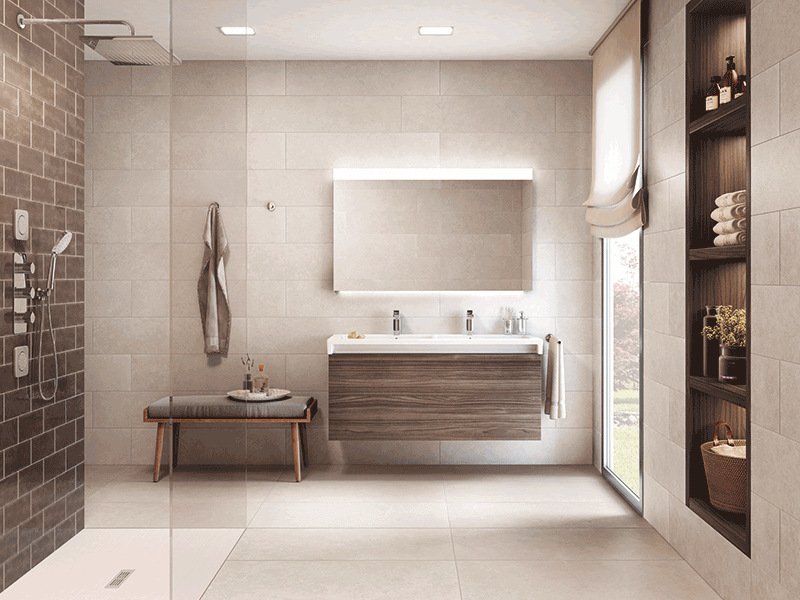 poniente-tiles-lifestyle-bathroom
