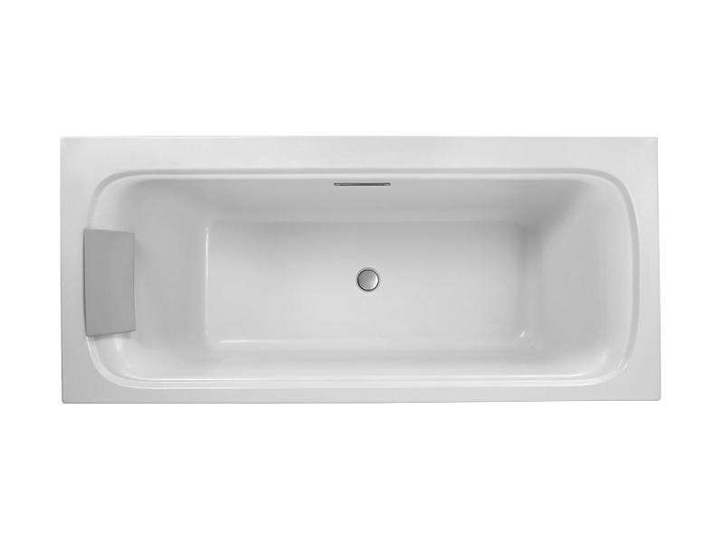 flote-bath