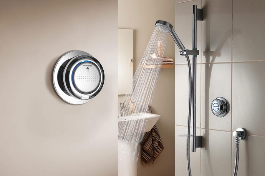 aqualisa-bathroom-shower