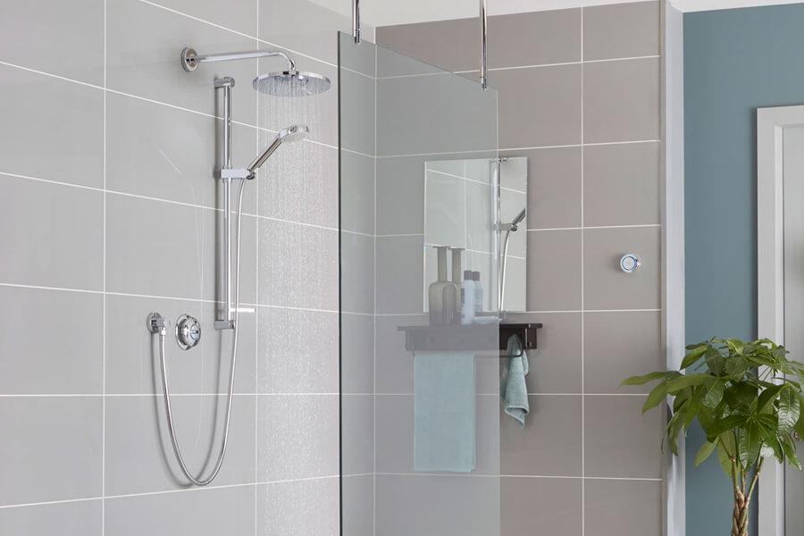 aqualisa-lifestyle-bathroom-shower