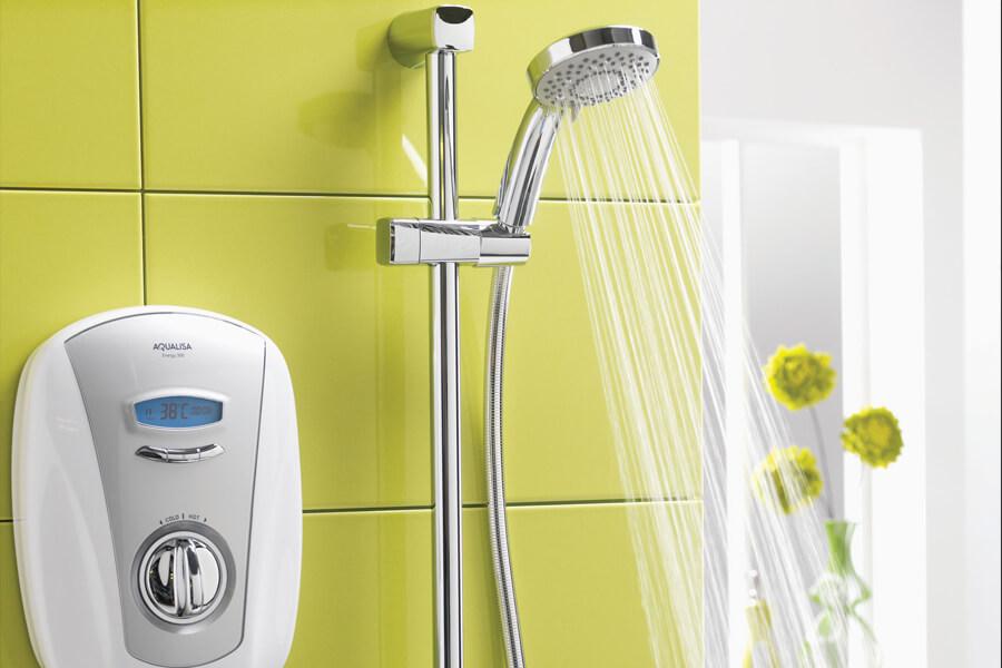 aqualisa-lifestyle-electric-shower