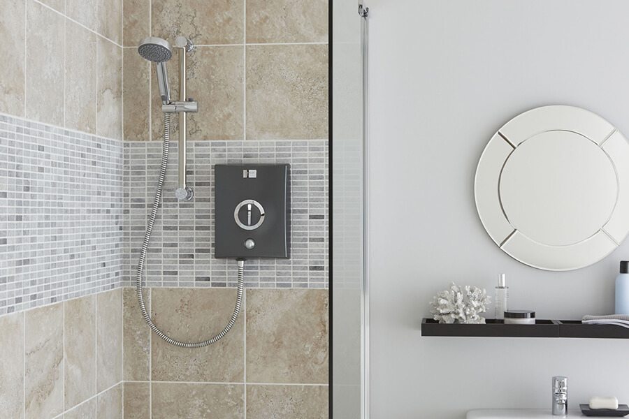 aqualisa-quartz-electric-shower