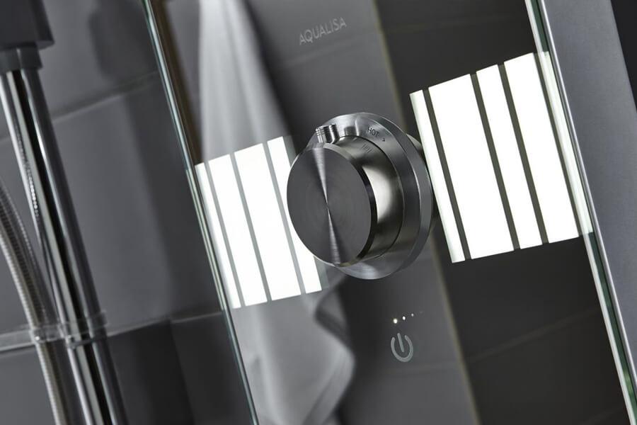 aqualisa-shower-close-up