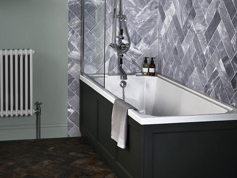 bayswater-bathhurst-bath-lifestyle