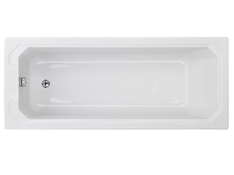 bayswater-bathhurst-bath
