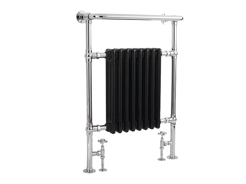 bayswater-clifford-radiator-alt