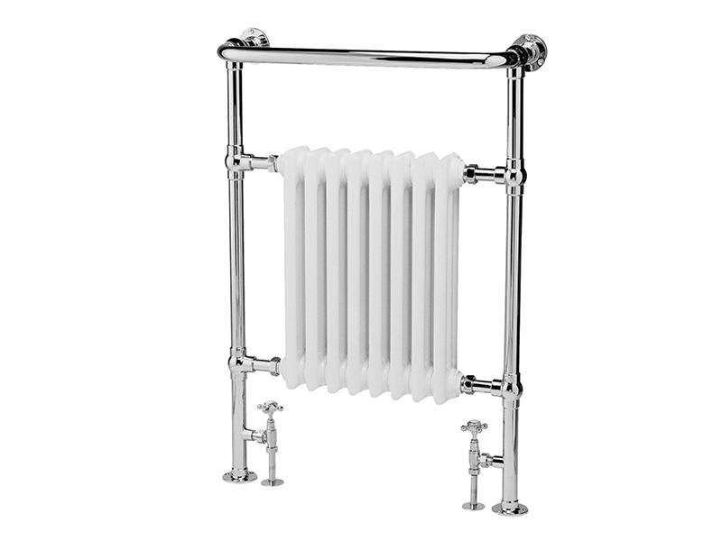 bayswater-clifford-radiator