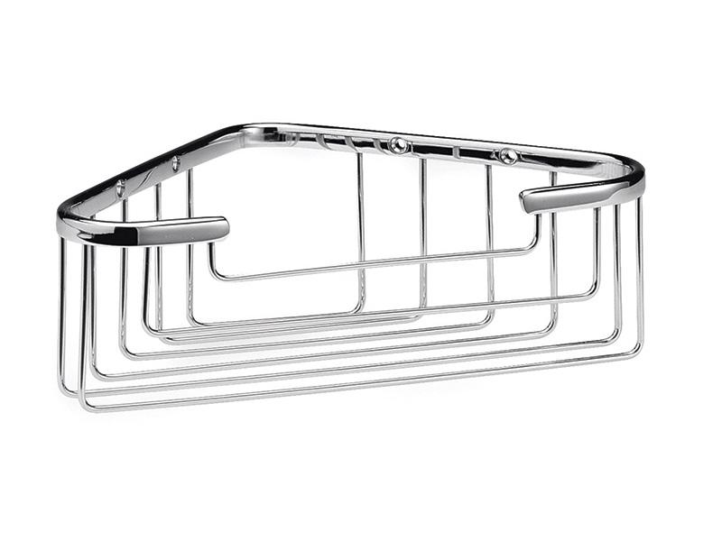 bayswater-deep-corner-basket