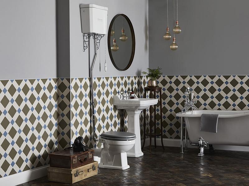 bayswater-fitzroy-high-level-toilet-lifestyle