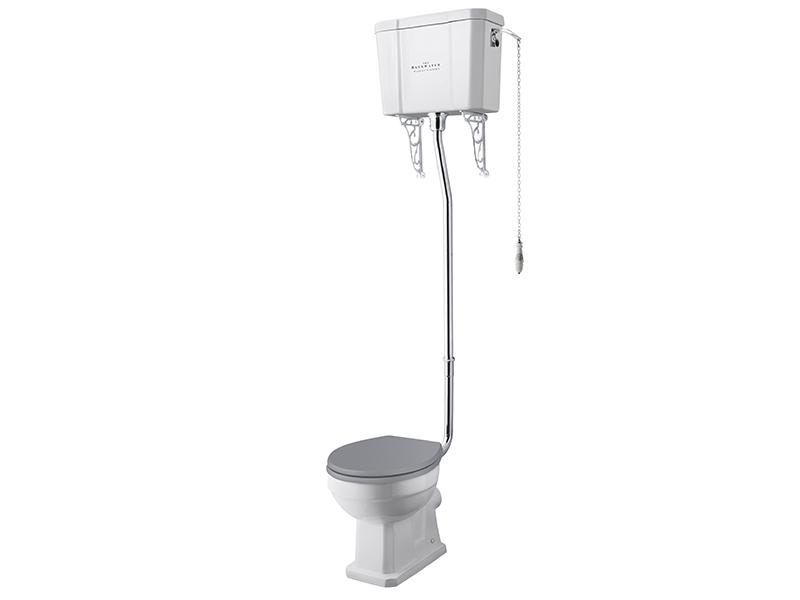 bayswater-fitzroy-high-level-toilet