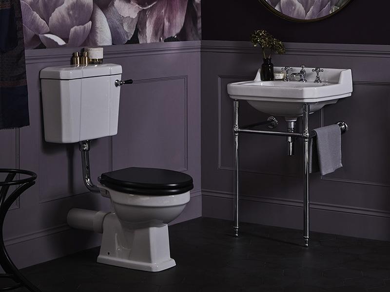 bayswater-fitzroy-low-level-toilet-lifestyle