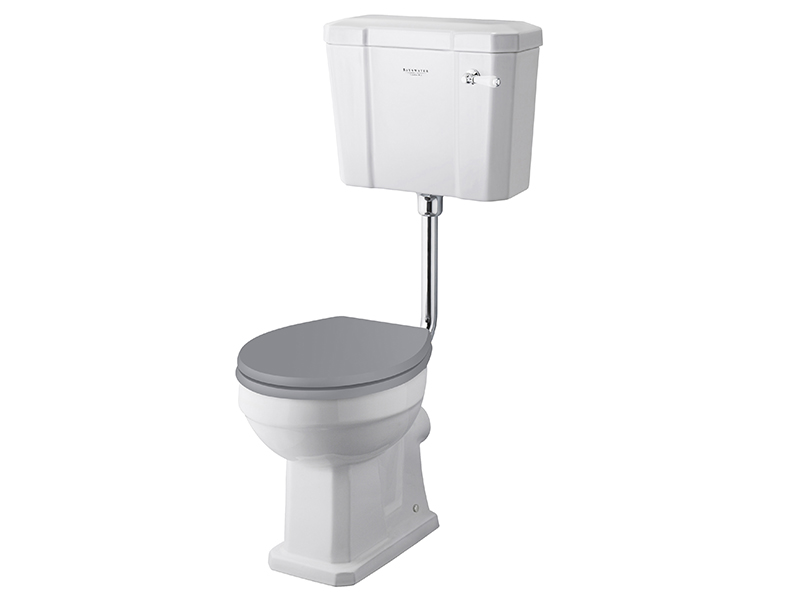 bayswater-fitzroy-low-level-toilet