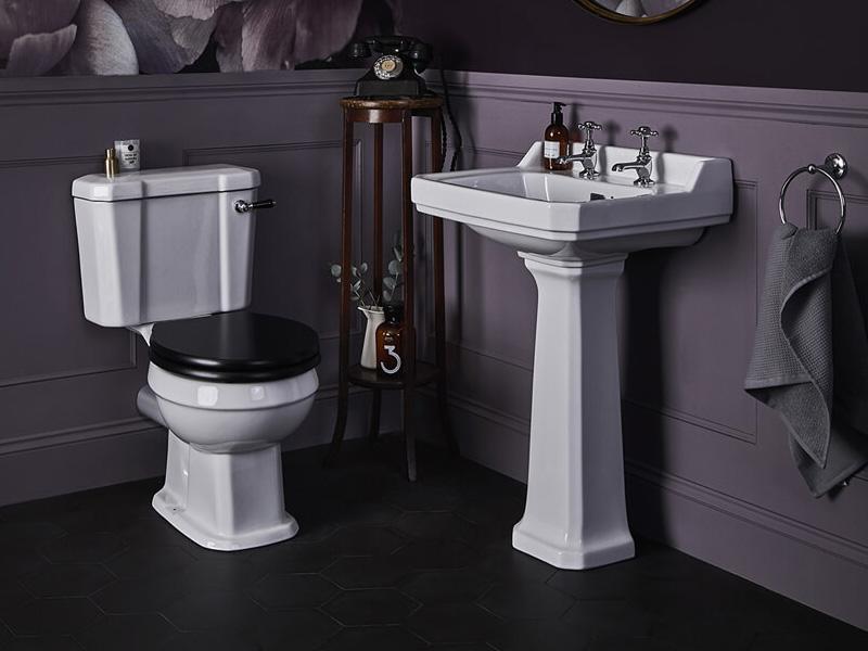 bayswater-fitzroy-toilet-lifestyle