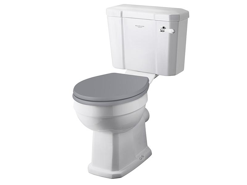 bayswater-fitzroy-toilet