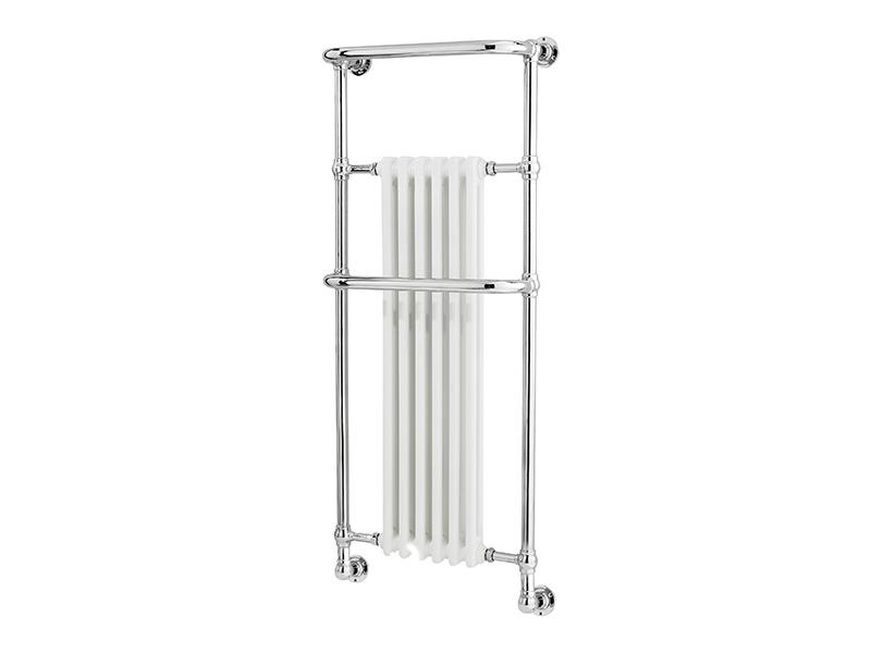 bayswater-franklyn-radiator