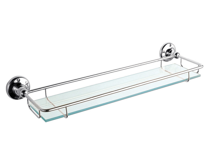 bayswater-glass-gallery-shelf