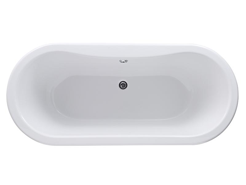 bayswater-leinster-bath-alt