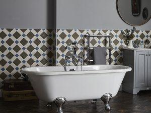 Bayswater Bathrooms from BATHLINE | Bathroom Ideas ...