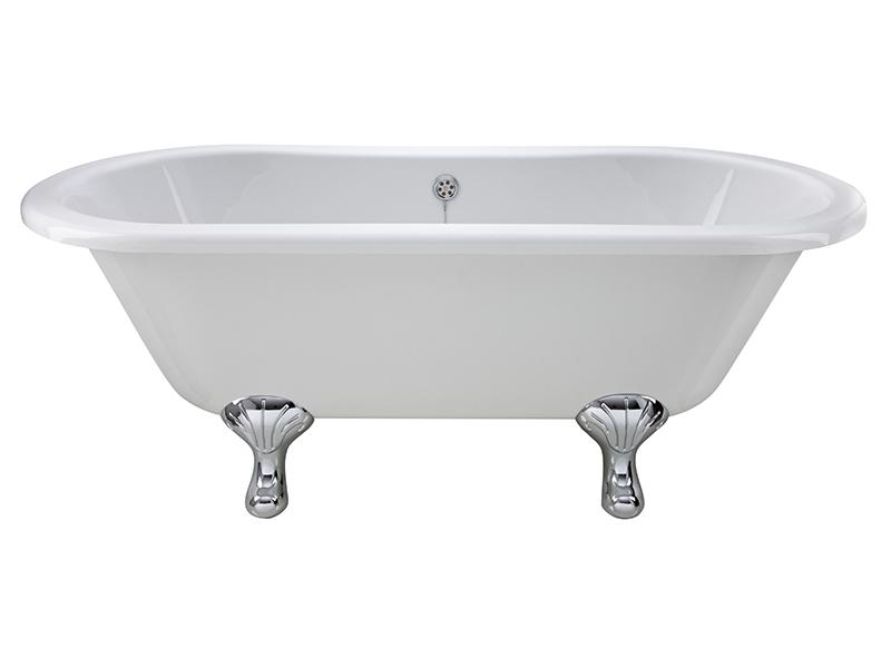 bayswater-leinster-bath