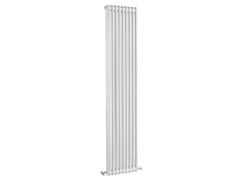 bayswater-nelson-double-radiator-alt