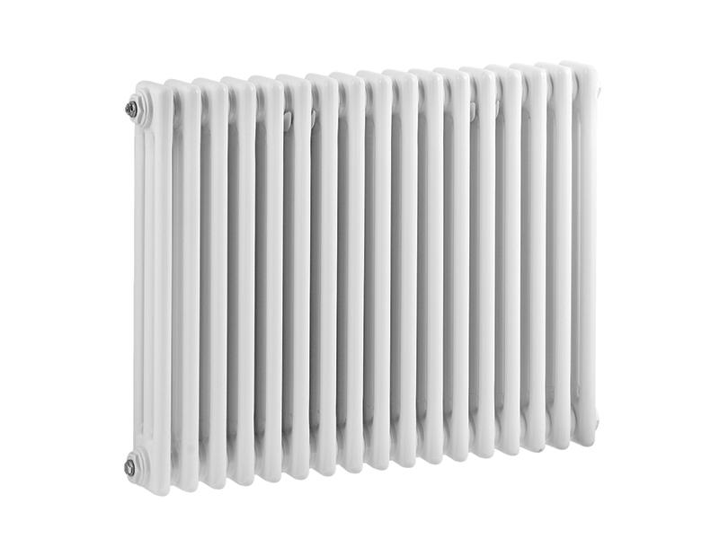 bayswater-nelson-triple-radiator-alt