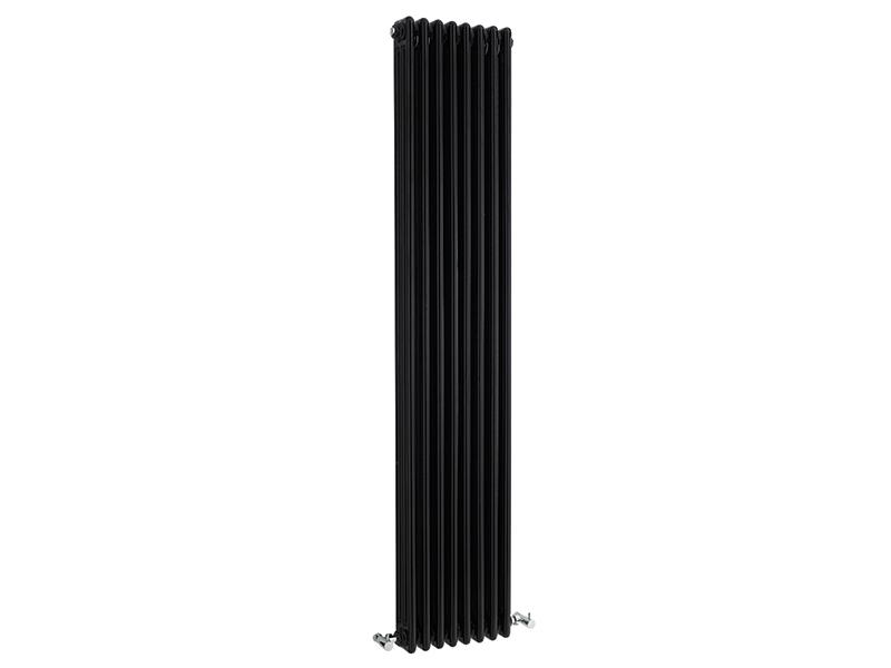 bayswater-nelson-triple-radiator