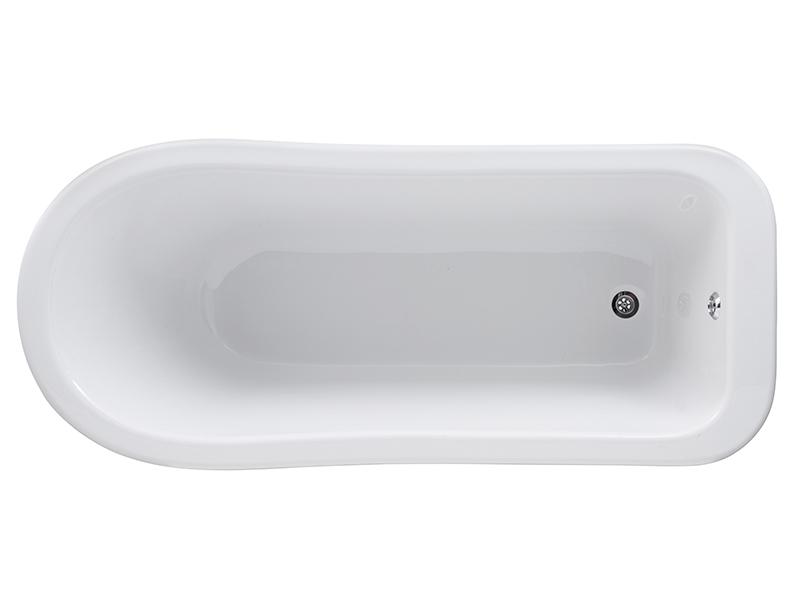 bayswater-pembridge-bath-alt