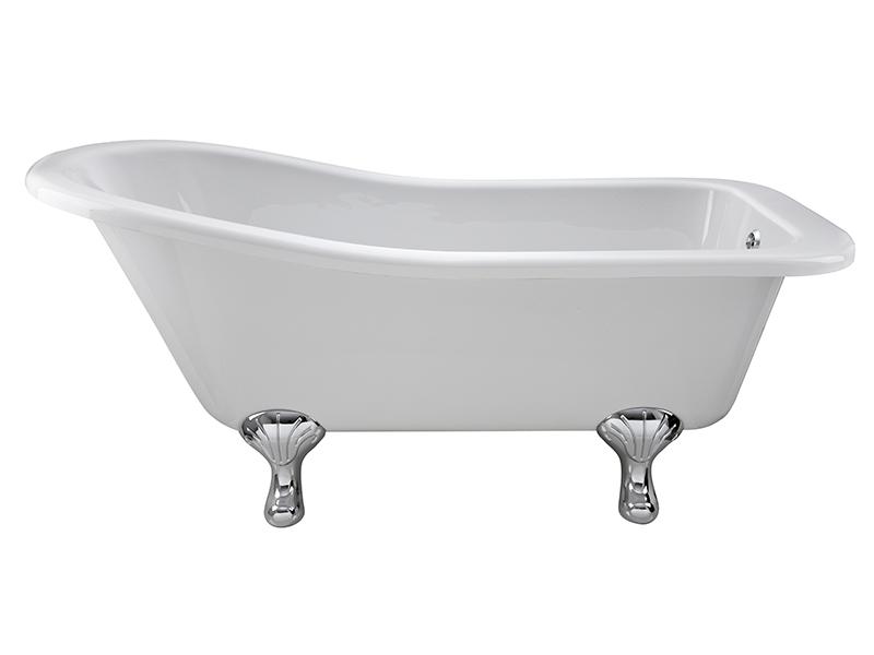 bayswater-pembridge-bath