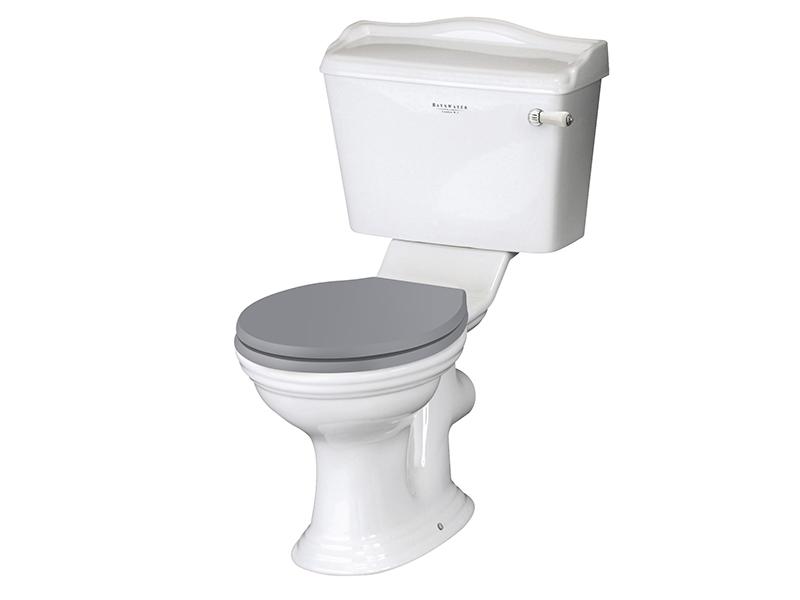 bayswater-porchester-toilet