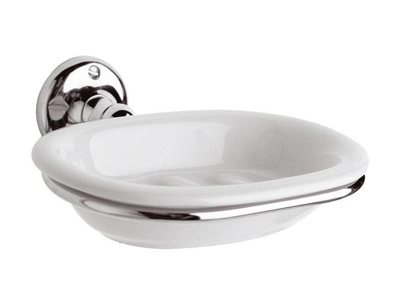 bayswater-soap-dish
