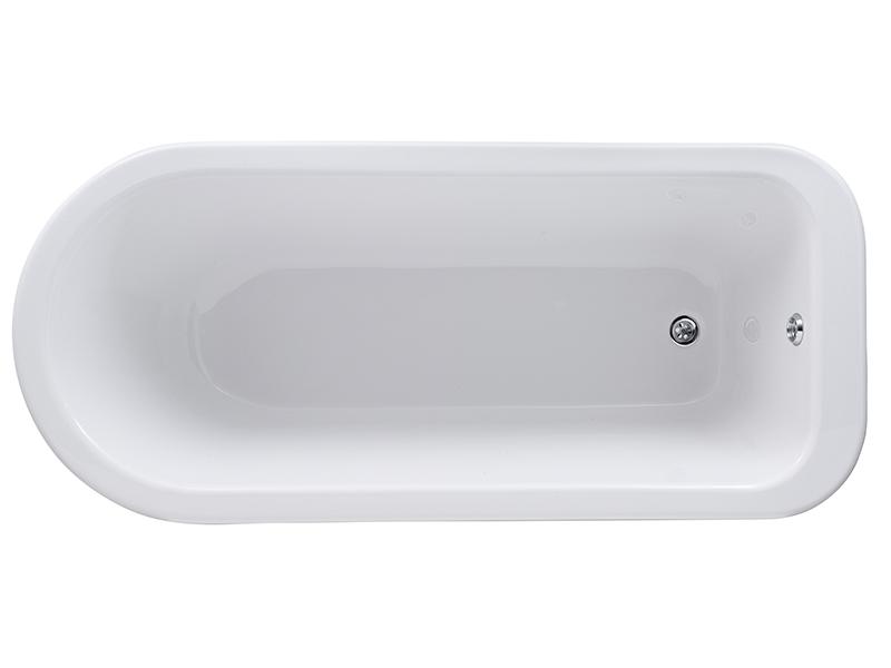 bayswater-sutherland-bath-alt