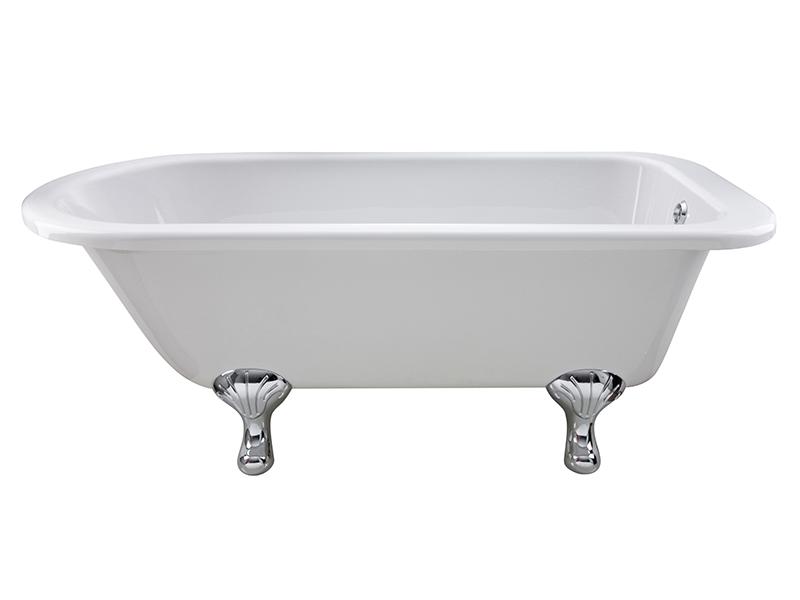 bayswater-sutherland-bath