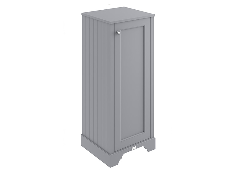 bayswater-tall-boy-cabinet