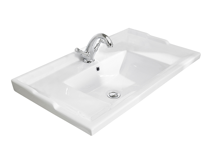 bayswater-traditional-basin