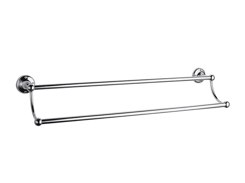 bayswater-victorian-double-towel-rail