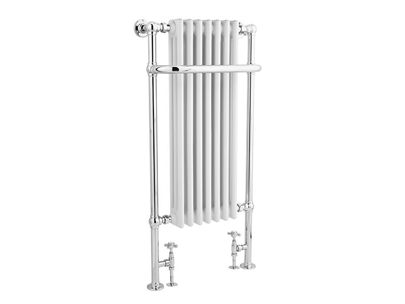 bayswater-wesley-radiator