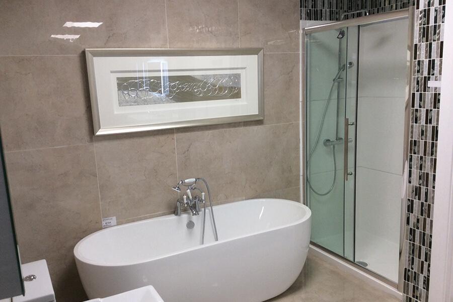 neptune-bathing-bathroom-roomset-alt