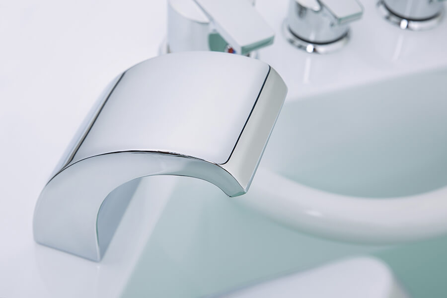 neptune-bathing-bathroom-tap