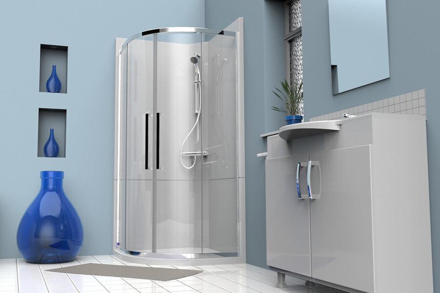 neptune-bathing-waterproof-shower-enclosure-roomset