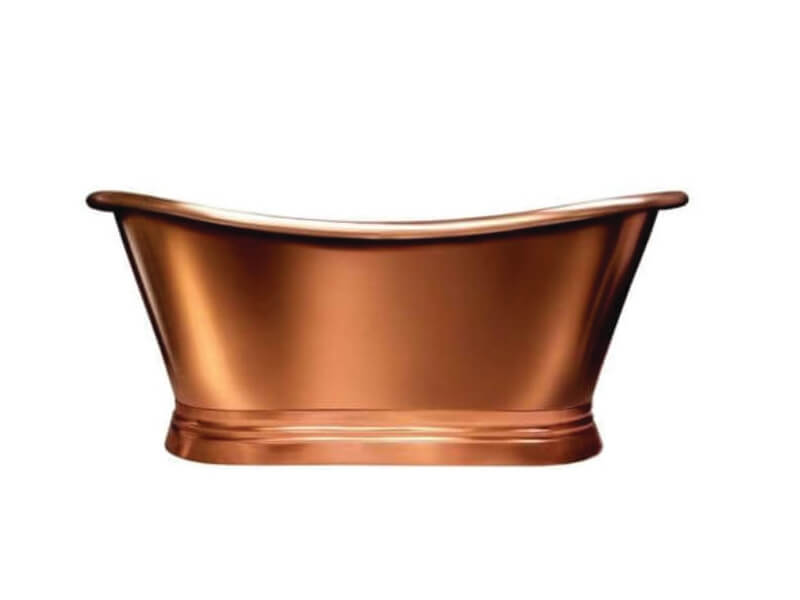 Copper-boat-bath-alt