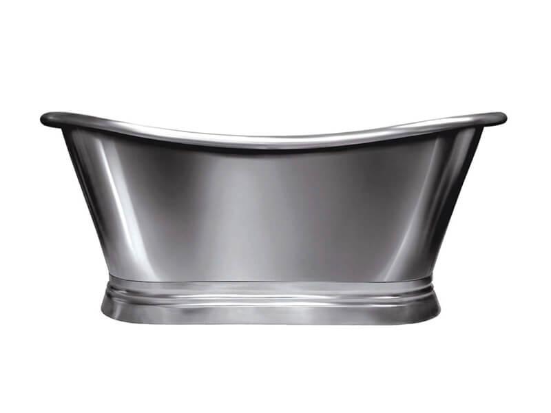 Nickel-boat-bath-alt