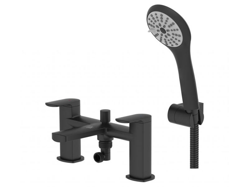 Aqualla-Fuse-Black-Bath-Shower-Mixer
