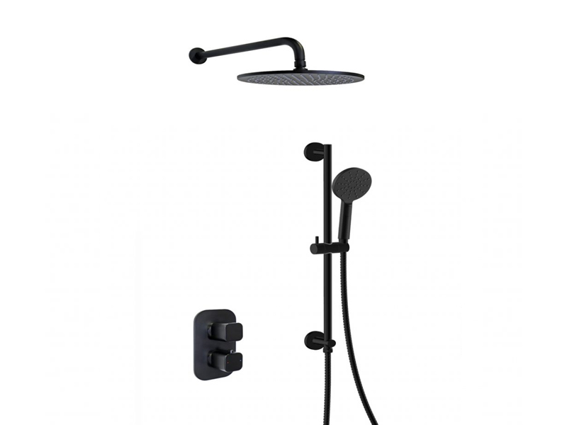 Aqualla-Fuse-Black-Glide-Concealed-Shower