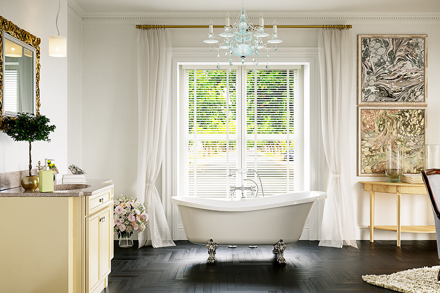 adamsez-windsor-traditional-bath