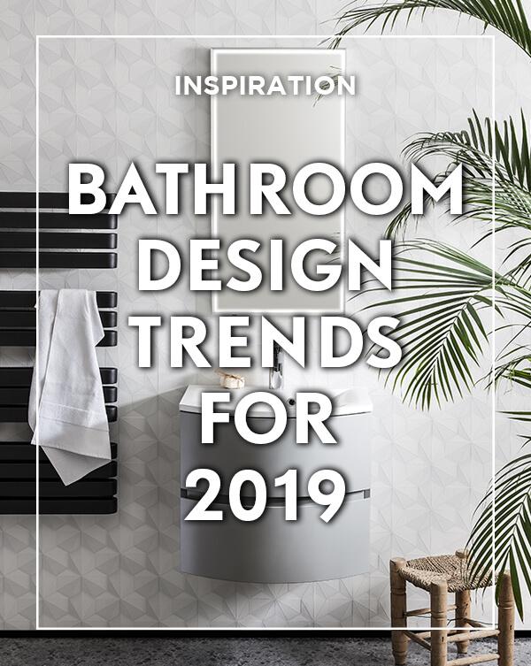Merveilleux BATHLINE Bathroom